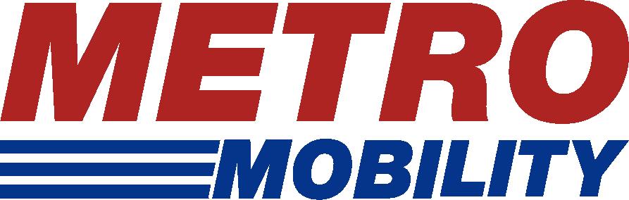 Metro Mobility USA