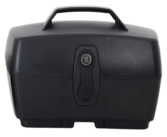 20 AH Extended Battery Pack for Metro Mobility Scooters